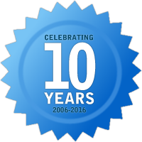 Cebuanas.com celebrating 10 years
