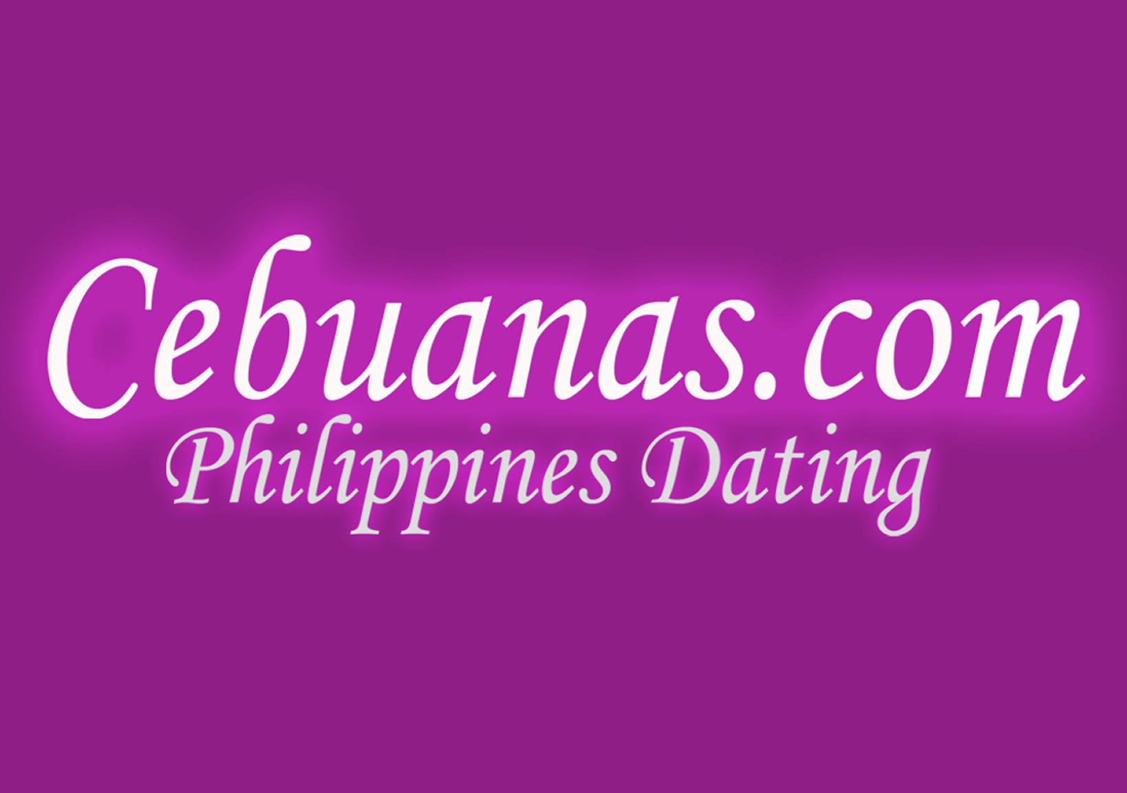 Philippines dating cebuanas.com sugar daddies online dating