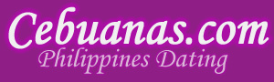 Philippines Dating, Filipina Girls