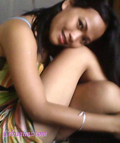 52008c38830ca - tagbilaran girls - Love Talk