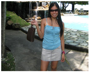 cebuanas dating site reviews Read our user reviews of cebuanas find out why our readers gave it an average of 18 stars and see how it compares to the other 12 filipino dating websites we've reviewed.